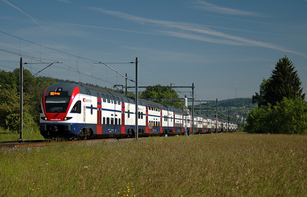 ref_stadlerrail.51d
