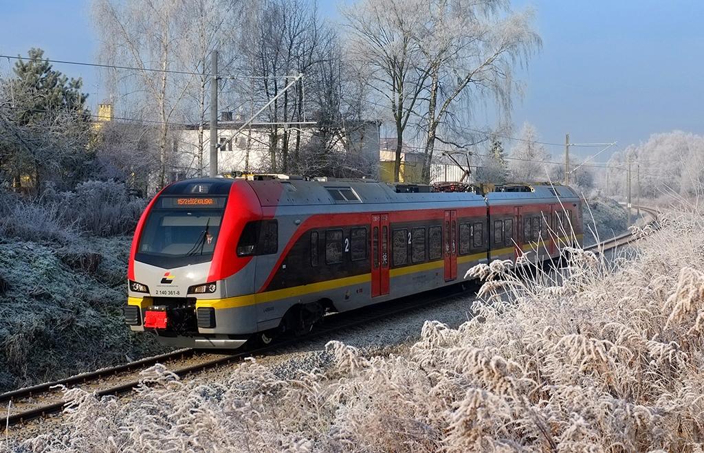 ref_stadlerrail_bug.51d