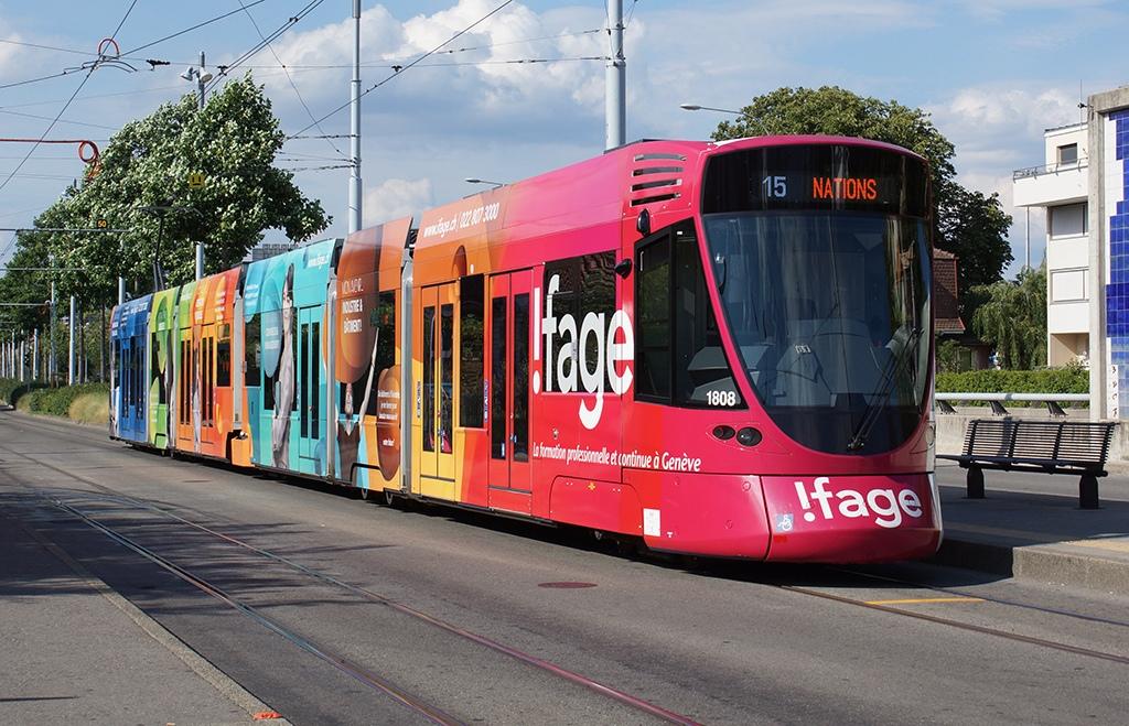 ref_stadlerrail_tango.51d