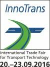 InnoTrans_Logo_2016